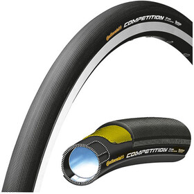 "Continental Competition Tyre 28"", Vectran breaker, tubular"
